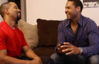 """The Marriage Tour: Season 1 Episode 5 – """"THE AFTERMATH"""""""