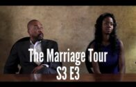 "The Marriage Tour: Season 3 Episode 3 – ""VIXENOLOGY"""