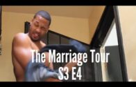 "The Marriage Tour: Season 3 Episode 4 – ""PLAYER'S COMPLEX"""