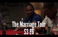 """The Marriage Tour: Season 3 Episode 6 – """"CHUUUCH!!!"""""""