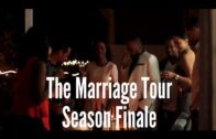 """The Marriage Tour: Season 3 Episode 9 – """"THE LAST SUPPER"""""""