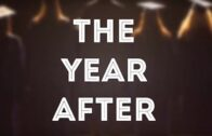 "The Year After: Episode 1 – ""Wake Up"""