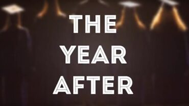 the-year-after