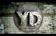 Young Disciple: Episode 3