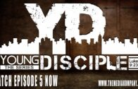 Young Disciple: Episode 5