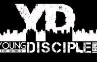 Young Disciple: Episode 6