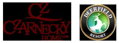 Czarnecky Home Vacation Rental