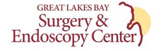 Great Lakes Bay Surgery & Endoscopy Center
