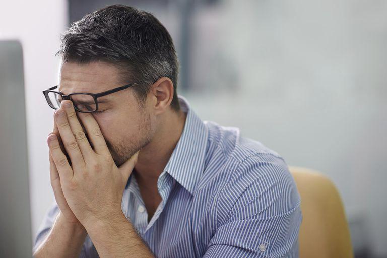 cortisol stress hormone