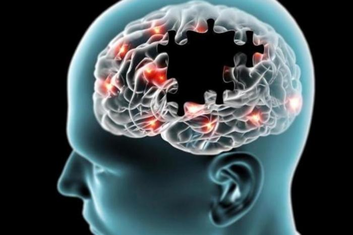 sarms and alzheimer's