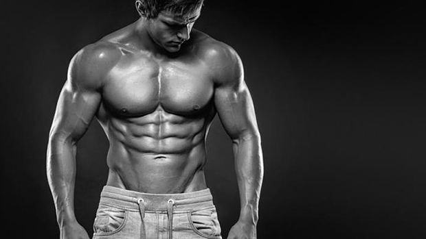 fat loss dieting get lean