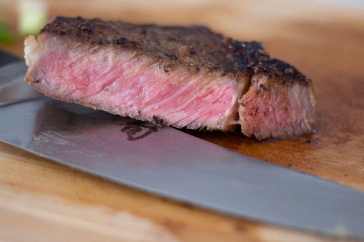 reverse-sear-steak-7