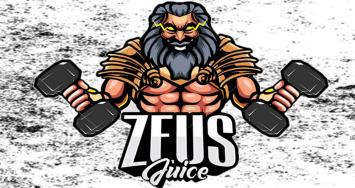 zeus juice best preworkout
