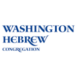 Washington Hebrew