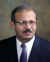 Dr. Mohammad Kanakriyeh