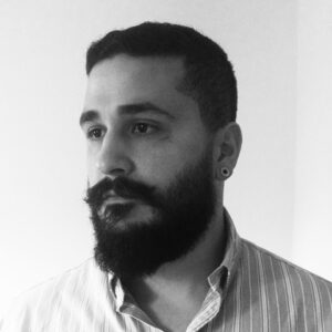 Iker Mugarra Flores Spatial Holistic Assemblies