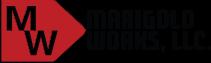 Marigold Works Logo