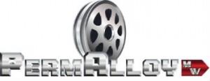 Permalloy Logo