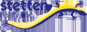 Stetten Realty logo
