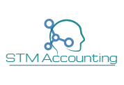 STM Accounting LLC