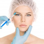 Newport Beach Botox Treatment