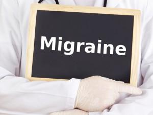 Orange County Migraine Headache