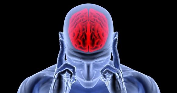 Orange County Migraines