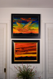 Paintings-by-Bruce-Baugham-3864-copy