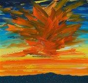 Arizona sky1 copy