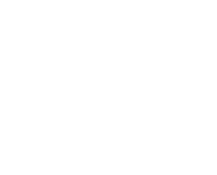 VA Waterscapes