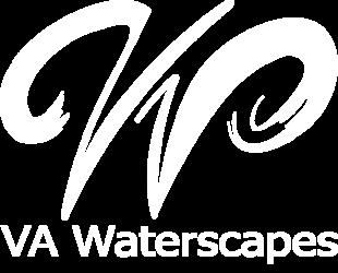 VA Waterscapes