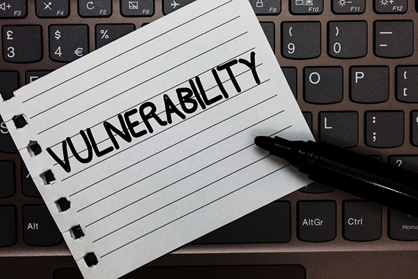 GG 9   Fear And Vulnerability