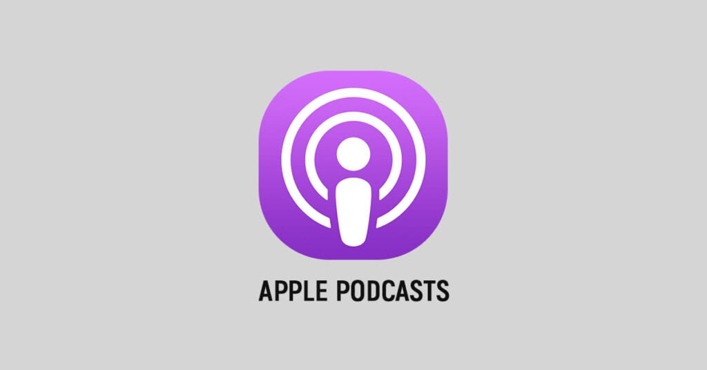 "How To Subscribe & Rate Our Podcast ""5-stars"" On iTunes"