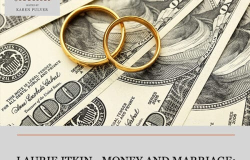 GG 25 | Money And Marriage