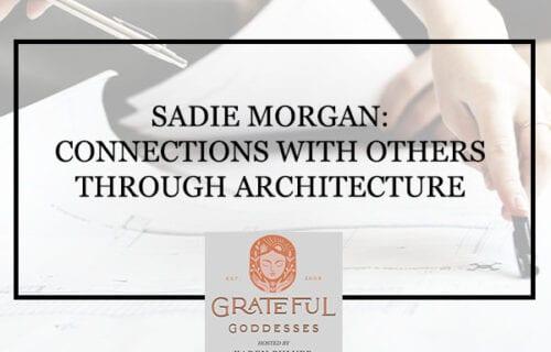 GG 44   Through Architecture