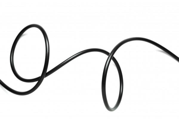 GG 48   Cutting Cords