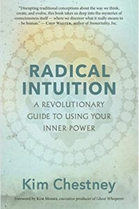 GG 51 | Radical Intuition