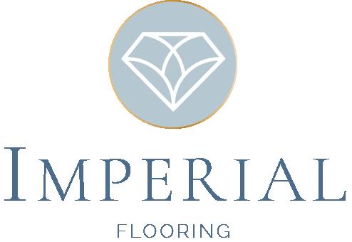 Imperial Flooring