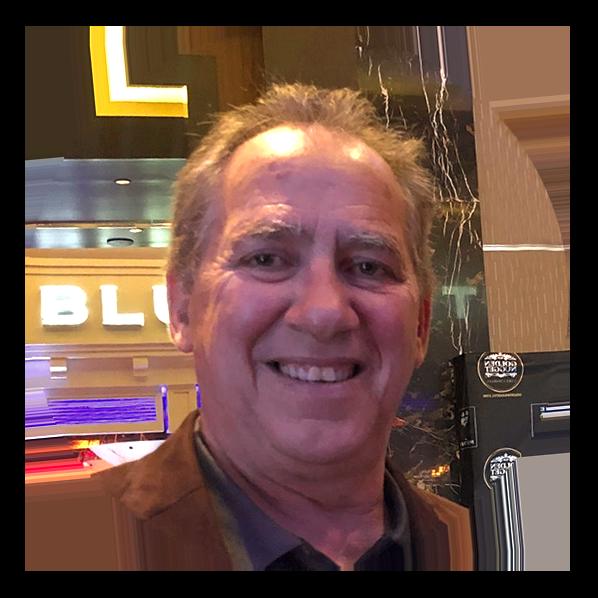 Joe Louis Bourbon - JJ Mokarzel - Founder & Chief Operating Officer