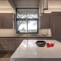 2019 Bay Area Remodeling Award 4