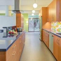 Dewils Kitchen Remodel - CJ