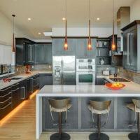 Dewils Kitchen Remodel - Joyce 3