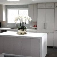 Alternative Cabinet Materials 7