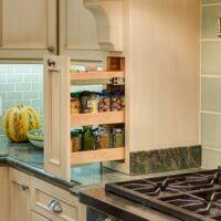 Kitchen Storage Solutions 4