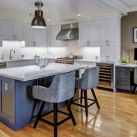 Most Liked on Houzz 11 - GK&B