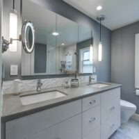 Most Liked on Houzz 8 - GK&B