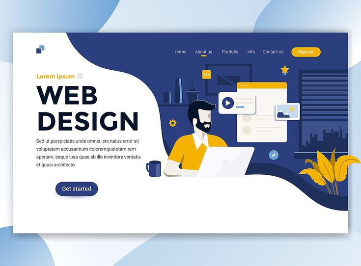 Web development agency Chandigarh