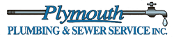 Plymouth Plumbing & Sewer Service Inc.