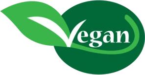vegan-logo_720x