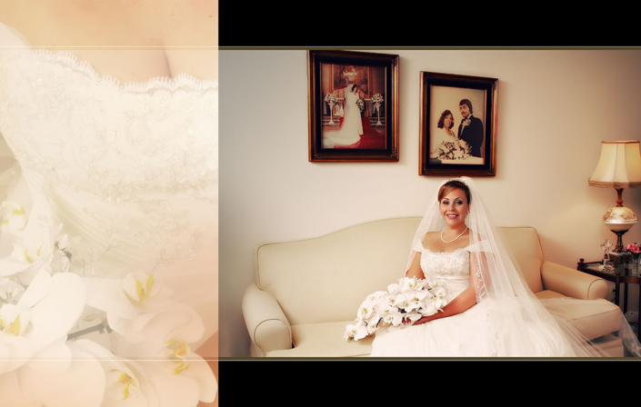 San Jose Wedding Photographer